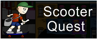 external image Scooter-Quest-269dm9o.png